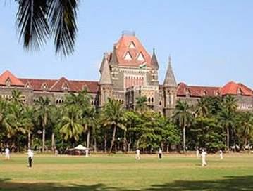 Delhi HC to hear Swaraj India's plea on common symbol