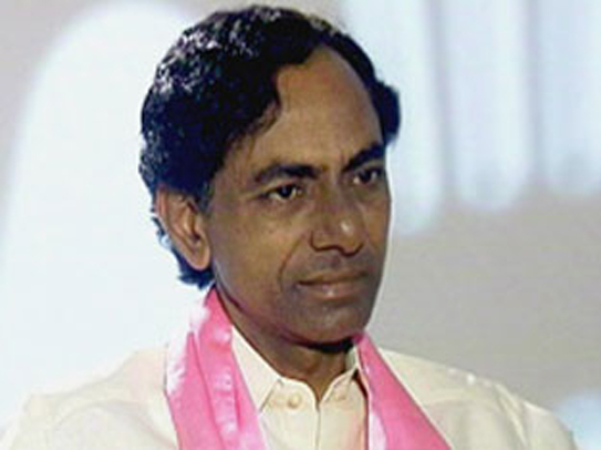 Telangana Govt. grants permission to set up 119 residential schools for Backward Class students