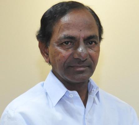 Telangana CM meeting with PM Modi postponed