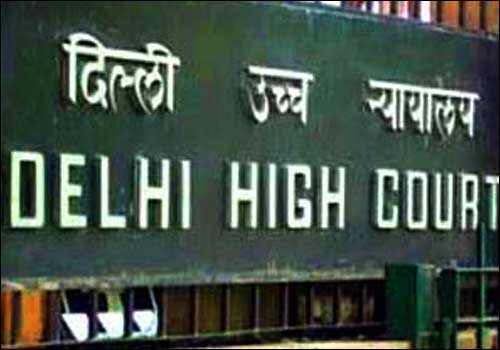 Delhi HC to hear Swaraj India's plea seeking common symbol for civic polls