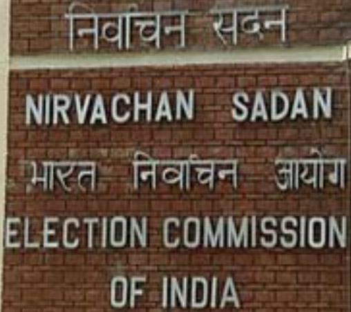 ECI to decide re-polling day for Margao in Goa