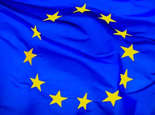 A 'new, positive and constructive' partnership with the European Union