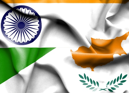 double taxation law in india Desiring to conclude an agreement for the avoidance of double taxation and the   in india, any person who, under the laws of india, is liable to tax therein by.