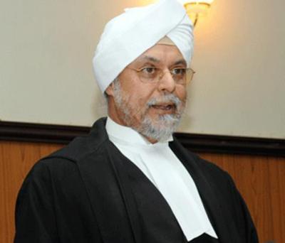 SC to hear plea seeking postponment of Union Budget