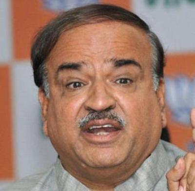 PM Modi asks BJP members to ensure attendance in Parliament