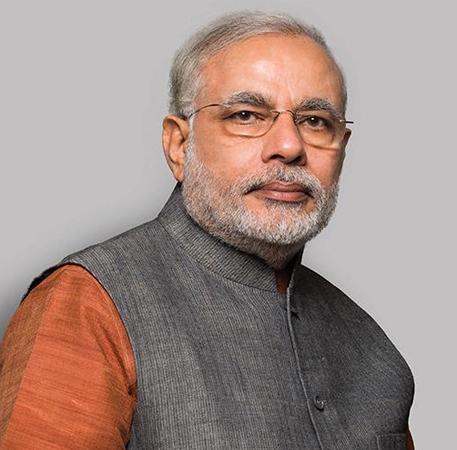 PM Modi to address rallies in Bijnor, Haridwar today
