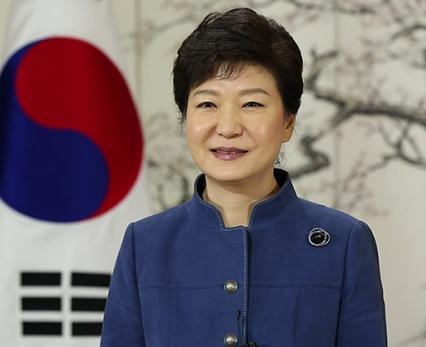 S. Korean Prez to accept impeachment if passed