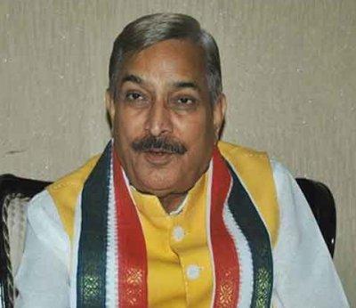 Nitish Kumar gets Congress' backing on UCC issue