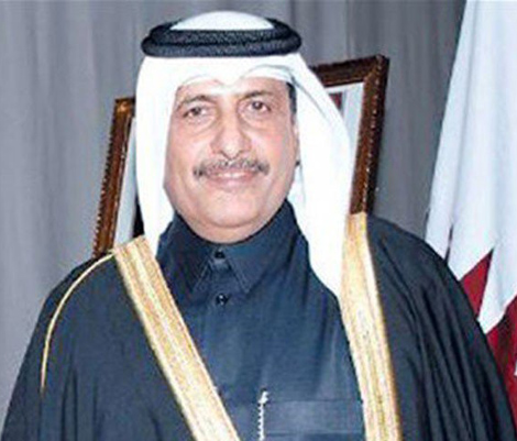 Qatar not involved in Panamagate controversy, says envoy