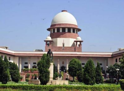 SC to hear plea in connection with doses of TB