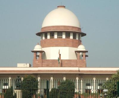 SC to hear Common Cause's plea seeking SIT probe into Sahara-Birla papers