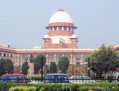 SC to hear Sonu Sardar's appeal in Chhattisgarh murder case