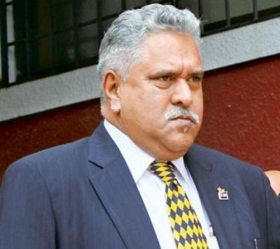 Bail applications of IDBI, KFA adjourned till Feb. 7