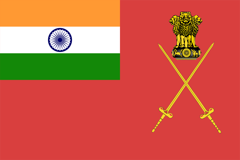 indian army 9 Before the 1990s, gay people and gay meeting places in the area were often ...