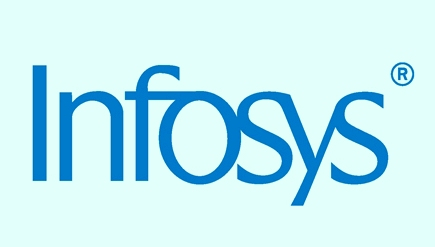 Infosys to trade shares on NYSE from Dec 12