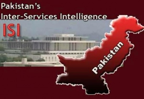 inter services intelligence essay With islamic state militants just kilometres from the country's western border, and  increasingly radical anti-shia militants to the east in pakistan,.