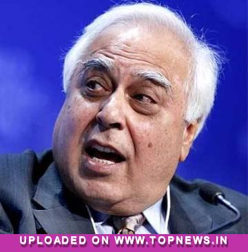 Sibal says broadband fundamental for empowerment and education