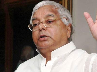 The Bihar Elections – A War of Ideologies 1
