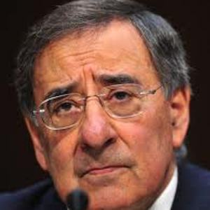 US 'needs to keep up drone war' against Qaeda in Pak to prevent terror attacks: Panetta