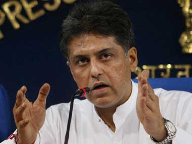 Cash transfers mentioned in March budget speech: Tewari
