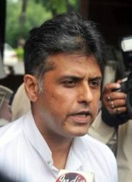 Modi government only favoured bunch of crony capitalists: Tewari