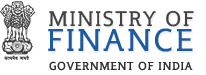 Ministry of Finance Recruitment 2016