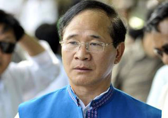 Arunachal body appeals to Bhutan to complete