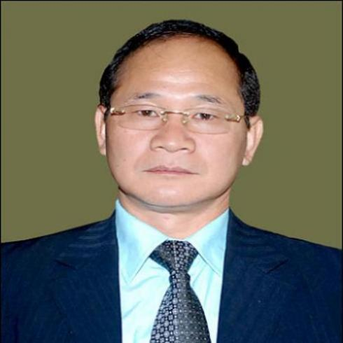Arunachal CM Tuki for maintaining glory of Tawang