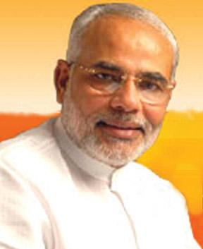 Narendra Modi | TopNews