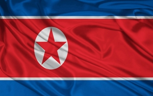 North Korea 'may conduct another nuke test'