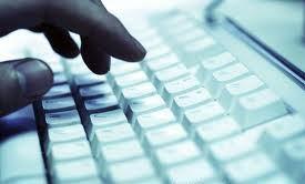 online hackers Cue, Urbantrike, the Ben Affleck of adult big wheels.