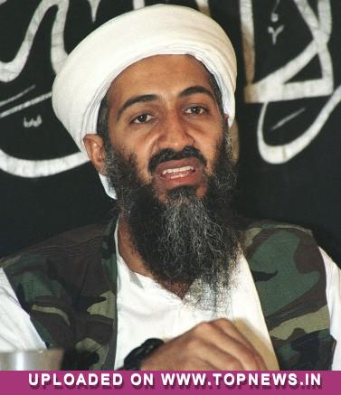 bin laden funny pictures. osama in laden funny. funny