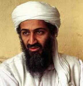 US to call Navy Seal involved in 'Bin Laden op' to testify against 'Wikileaker' Manning