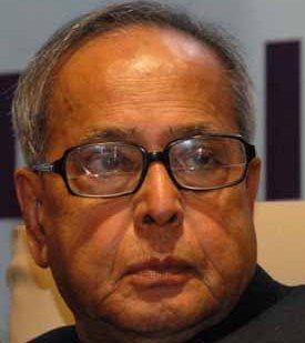 Mukherjee lauds armed forces for exemplary professionalism, commitment and bravery