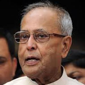 Handicrafts sector source of empowerment for women, youth and disabled: Mukherjee
