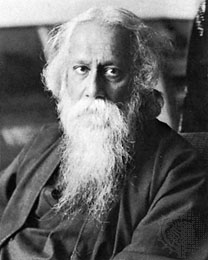 India-Bangladesh project to dramatise Tagore's prose, poems | TopNews
