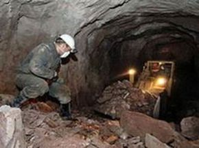 18 trapped in Russian coal mine blast