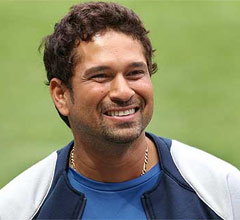 Category Sachin Tendulkar