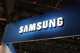 Samsung warns of smartphone sales dip due to 'intensifying competition'