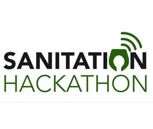 Sanitation Hackathon 2012 uses IT to tackle public health issues