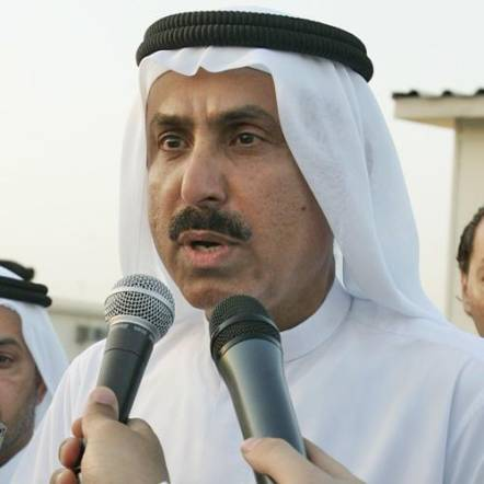 Cairo, Dec 4 : The United Arab Emirates does its best to help Arab