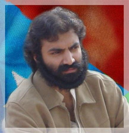 Brahamdagh Bugti wants talks with Pakistan to focus on Baloch demands
