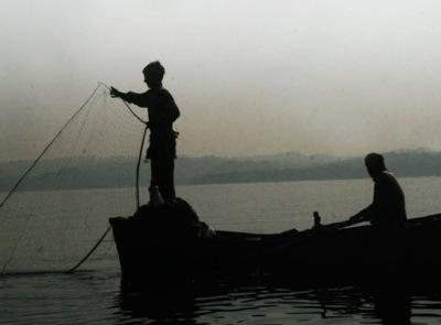 Kerala: This incredible radio project aims to ensure safety of fishermen