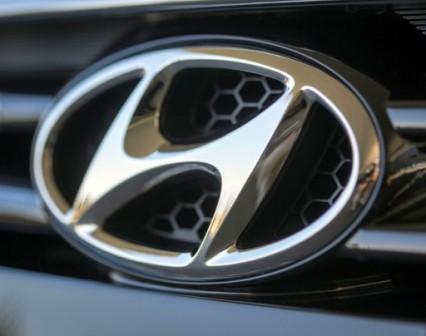 Hyundai's profit falls 7% in 2016