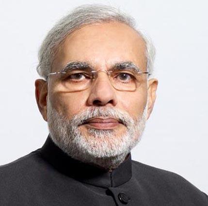 PM Modi wishes joy, prosperity for states celebrating various festivals today