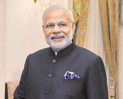 PM Modi departs for India after completing his five-nation tour