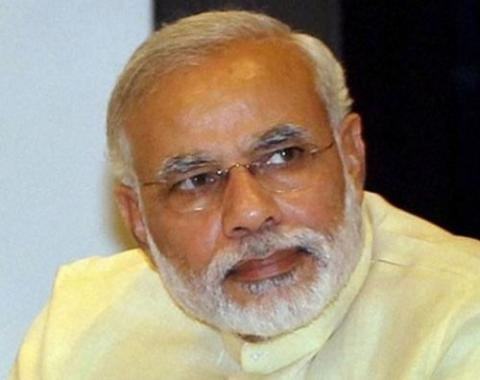 UK Parliament attack: PM Modi extends support in fight against terrorism