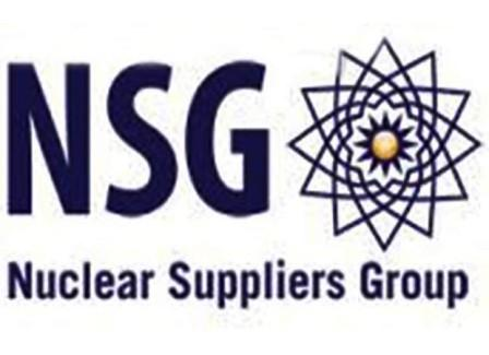 NSG membership: Wait continues for India and Pakistan