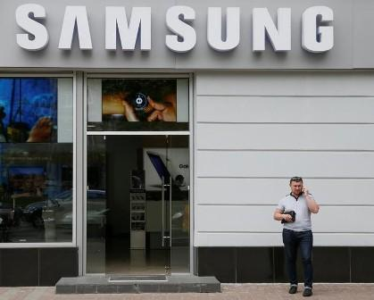 Samsung, Alibaba to team up on mobile payment systems: Reports