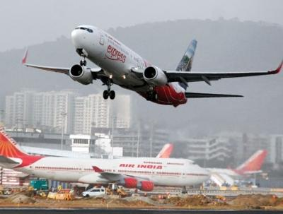 PM Modi to inaugurate maiden UDAN flight today